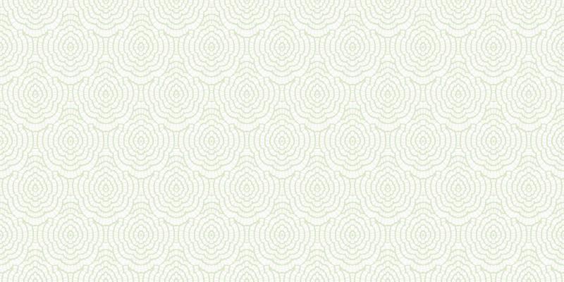 Brett Design Charlottes Lace