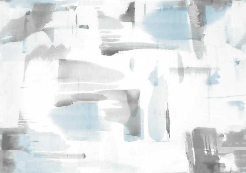 Brett Design Joan Spatula Blue