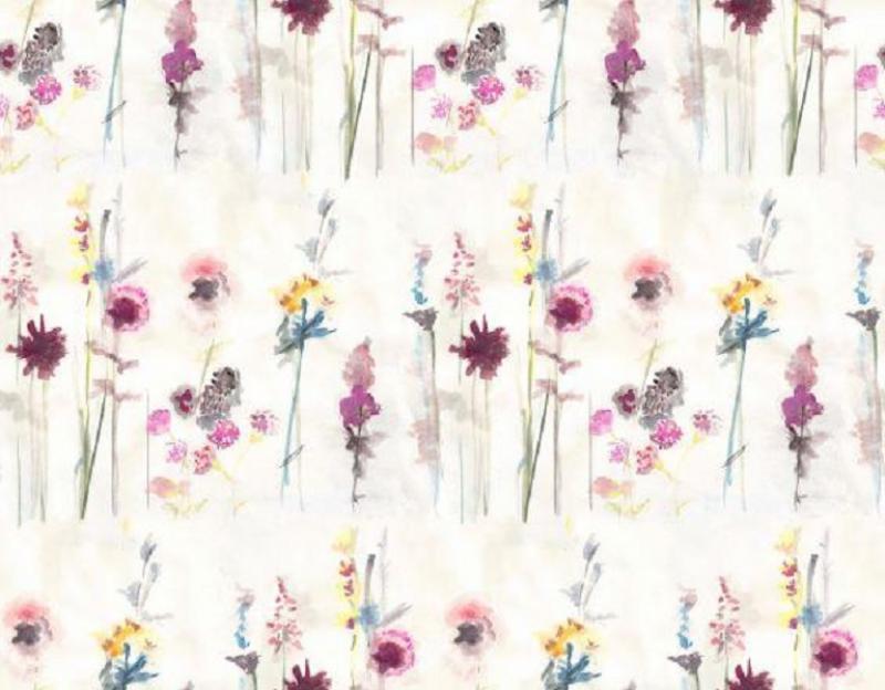 Brett Design Our Floral