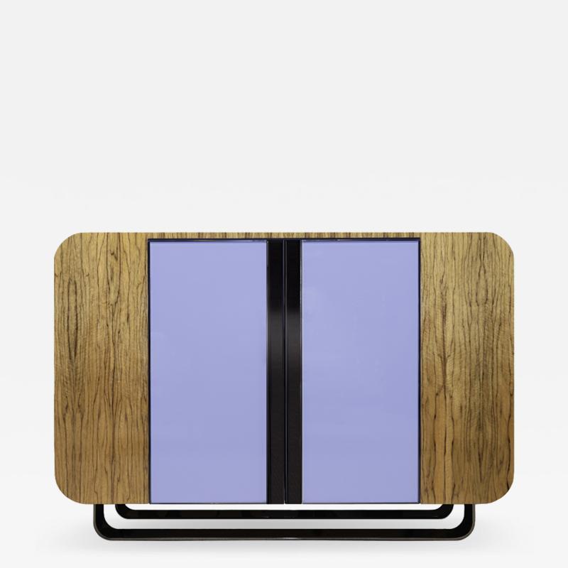 Brett Design Ruby Cabinet