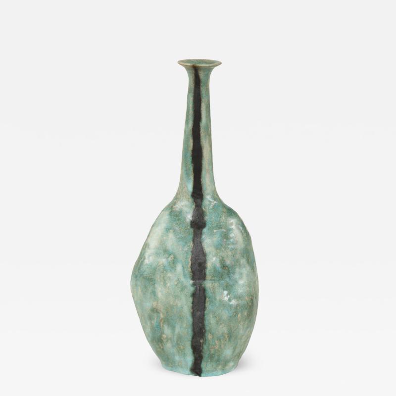 Bruno Gambone Bruno Gambone ceramic vase