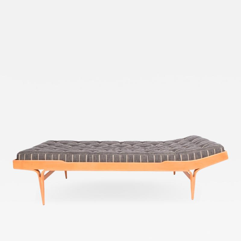 Bruno Mathsson Bruno Mathsson Berline daybed for Karl Mathsson