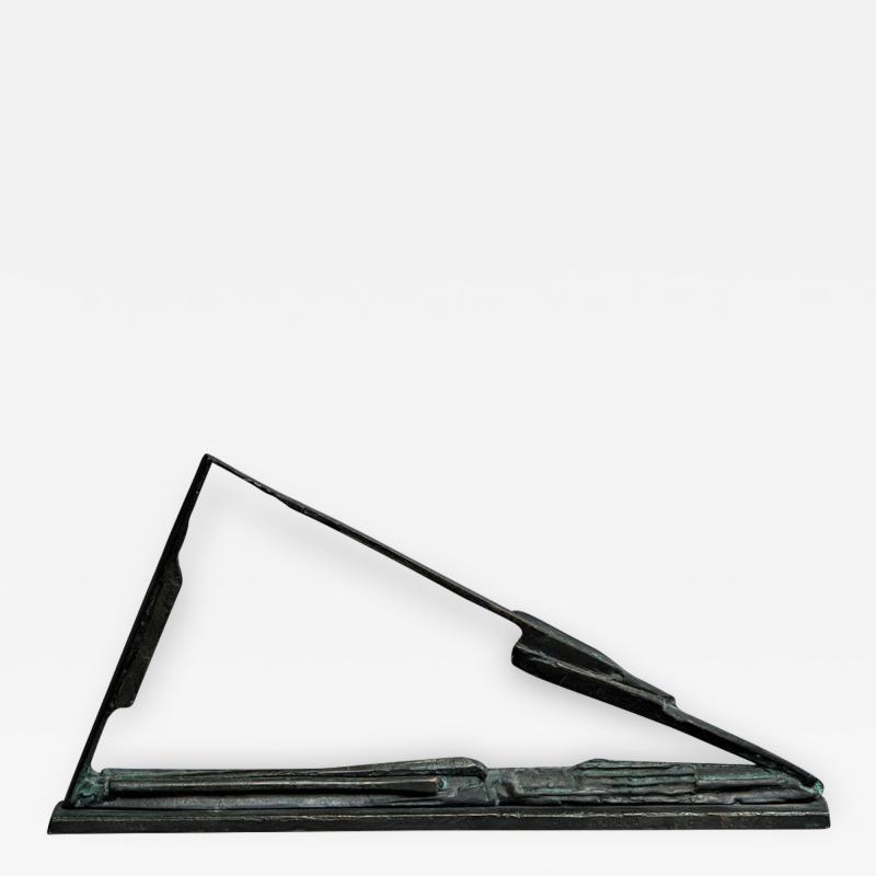 Bruno Romeda Triangle