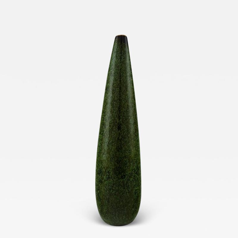 Carl Harry St lhane Carl Harry St lhane for Rorstrand R rstrand large ceramic vase