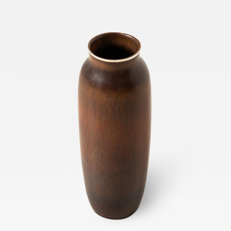 Carl Harry St lhane Vase Produced by R rstrand