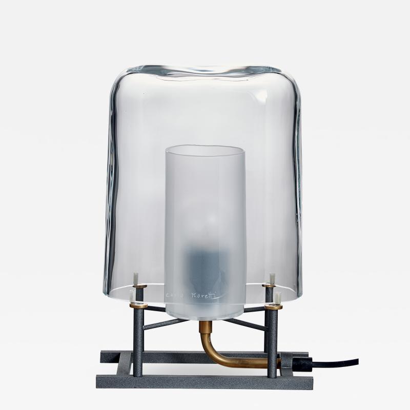 Carlo Moretti EFRA TABLE LAMP