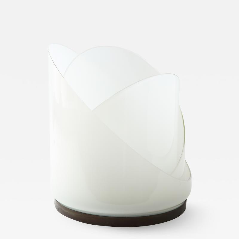 Carlo Nason CARLO NASON TABLE LAMP
