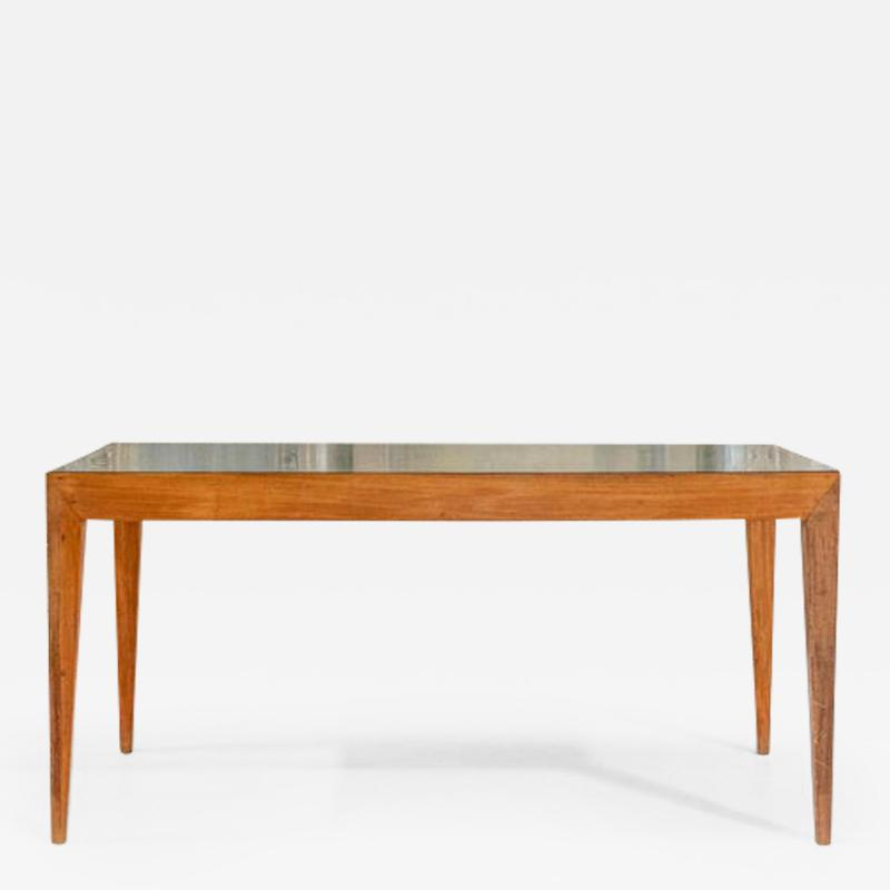 Carlo Scarpa Table Attributed to Carlo Scarpa