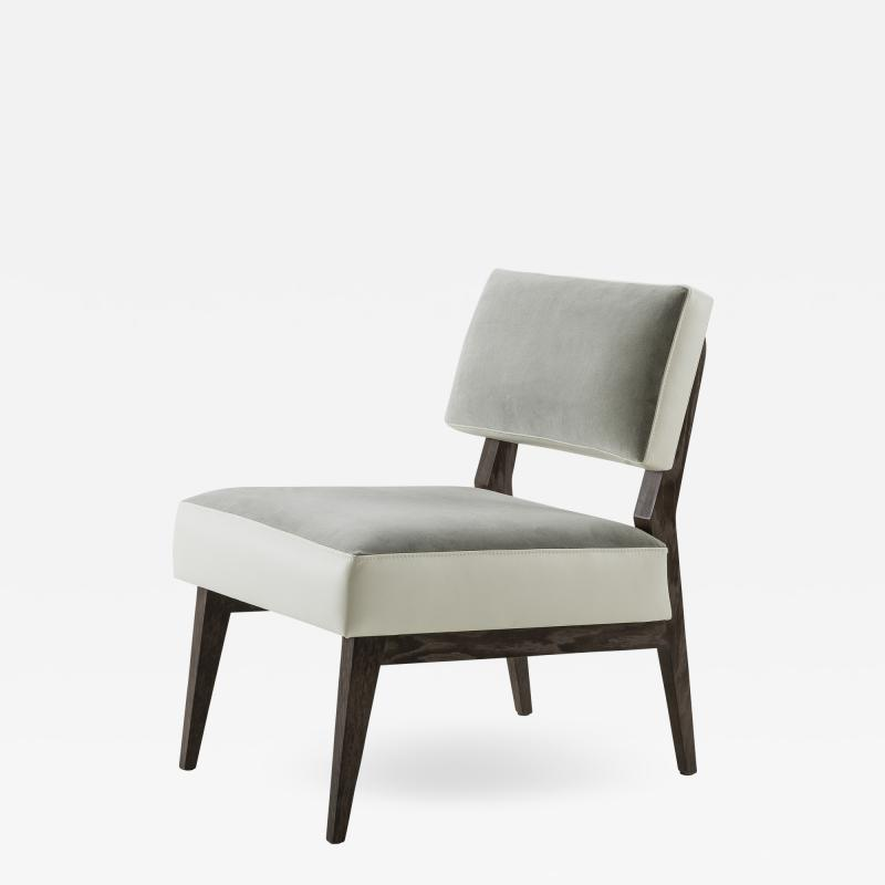 Carlyle Collective Bowland Chair