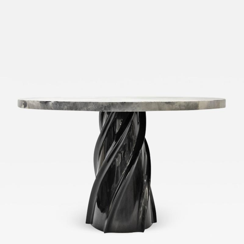 Carlyle Collective Cavatappi Dining Table