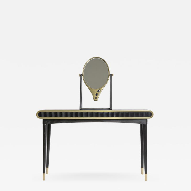 Carlyle Collective Oriette Vanity Table