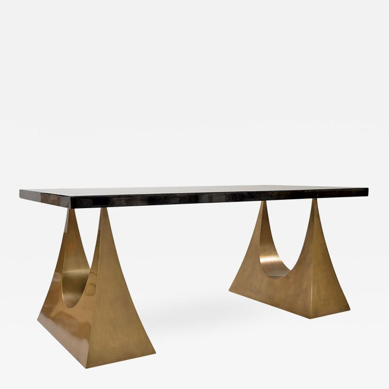 Carlyle Collective Ponte Desk