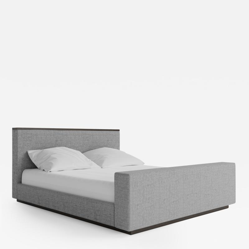 Carlyle Collective Sienna Bed