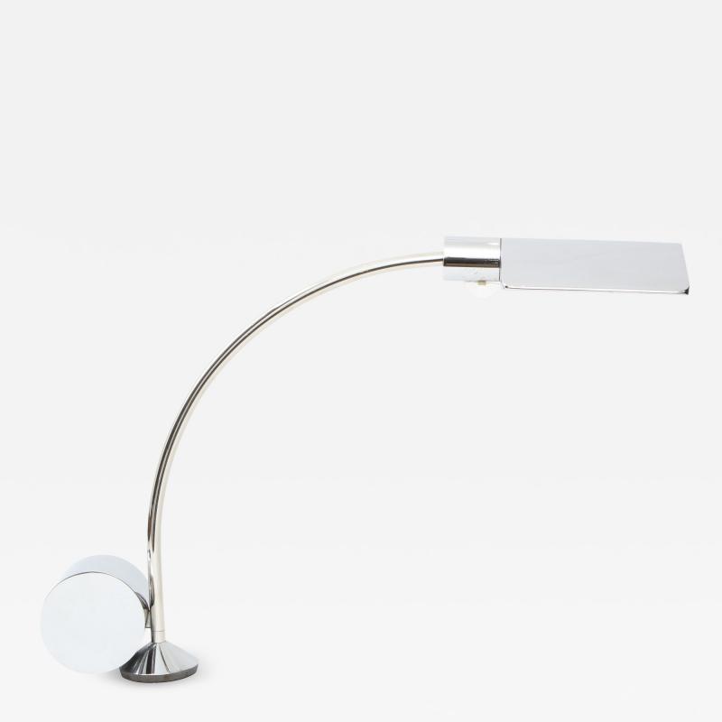 Cedric Hartman CEDRIC HARTMAN COUNTERBALANCE DESK LAMP