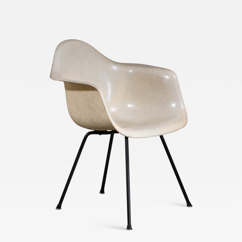 Charles Ray Eames Charles and Ray Eames Zenith chair