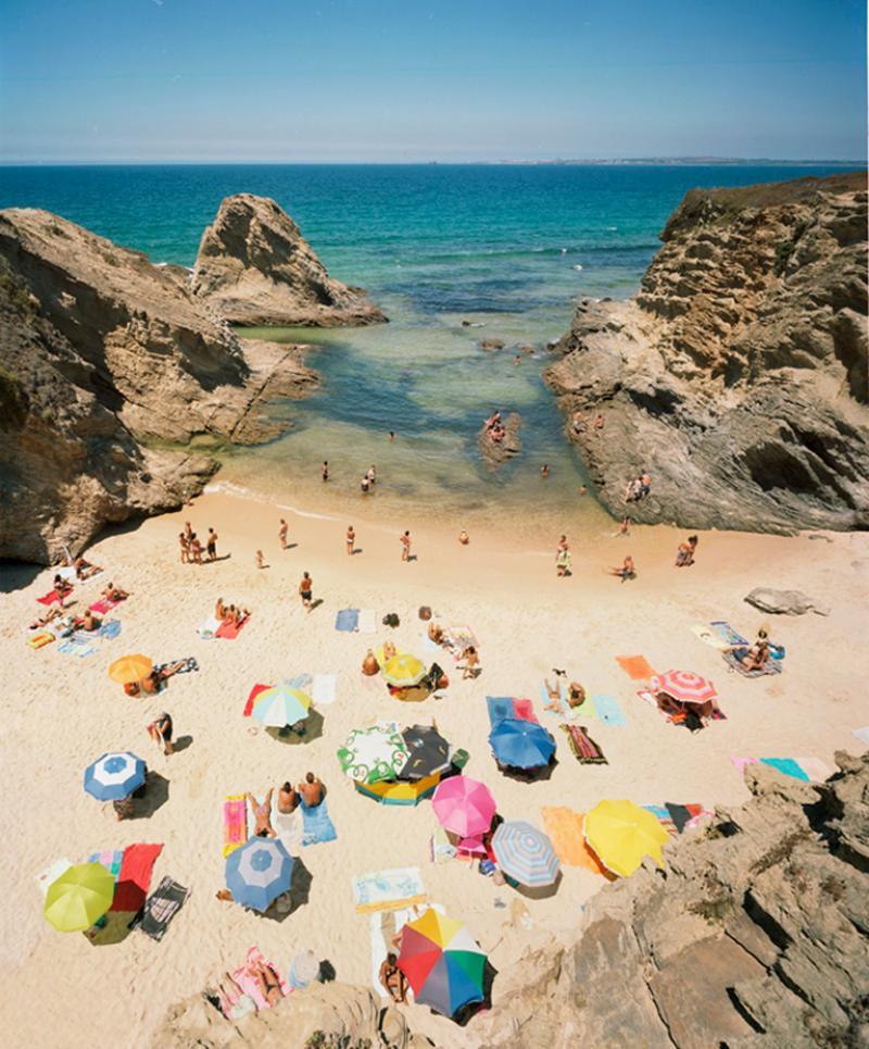 Christian Chaize Praia Piquinia 19 08 10 13h47