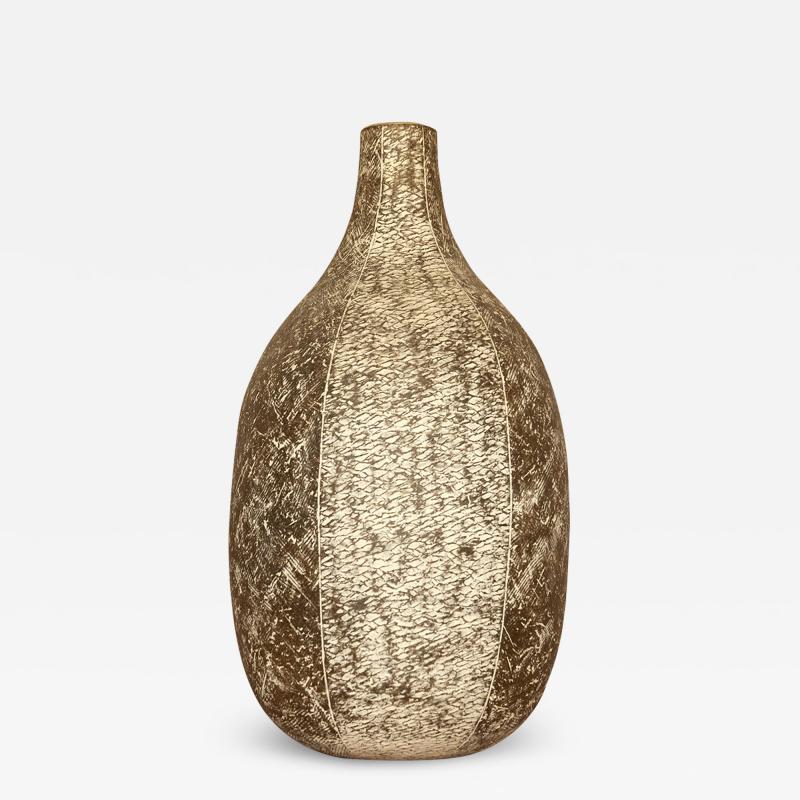 Claude Conover Claude Conover Vase USA 1970s