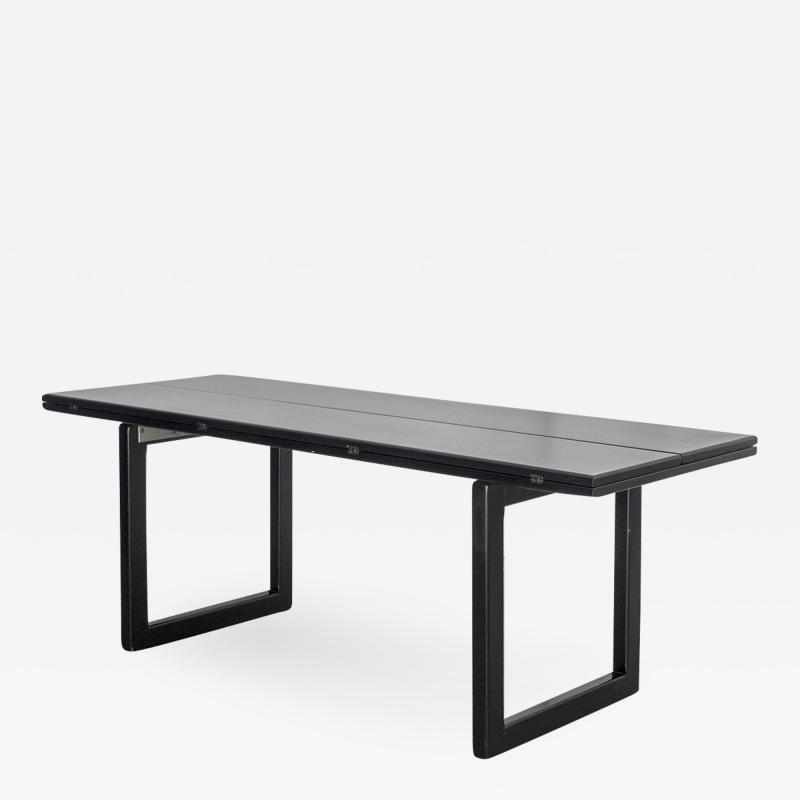 Claudio Salocchi Model SC 66 Extendable Table for Sormani 1965