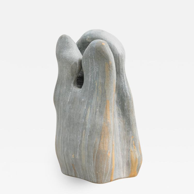 Curtis Fontaine Untitled Vessel 3 USA