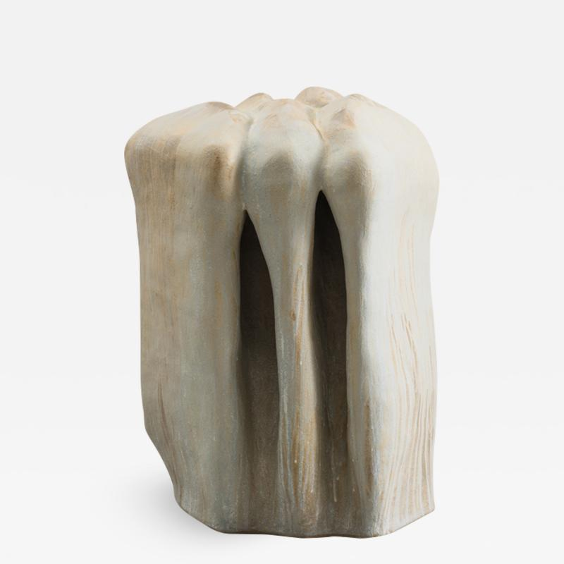 Curtis Fontaine Untitled Vessel 6 USA