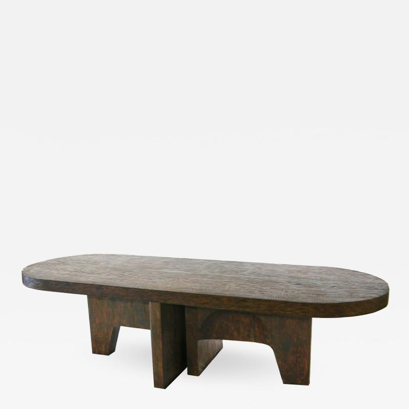 DINING TABLE JZC