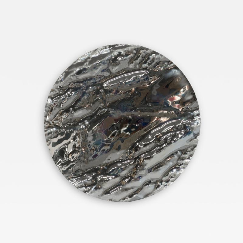 Damien Gernay Glaz mirror