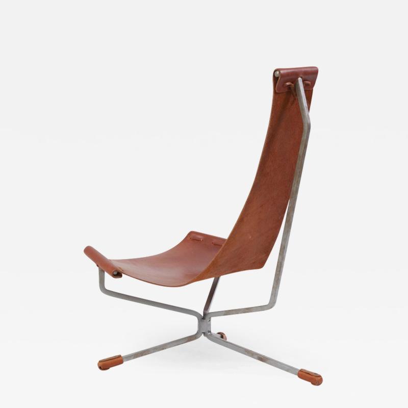 Dan Wenger Mini Lotus Chair by Dan Wenger US