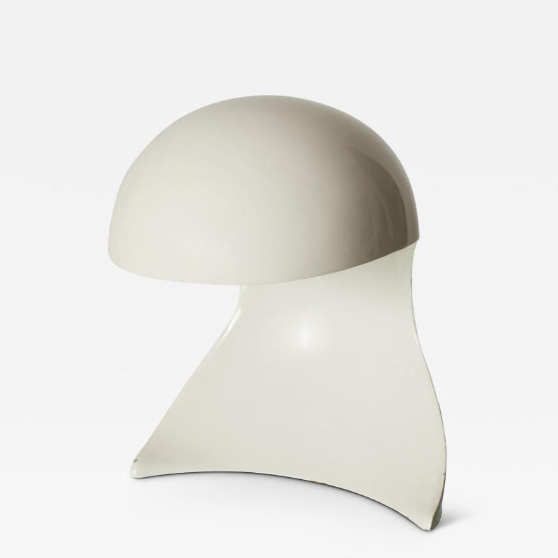 Dario Tognon Dario Tognon Table Lamp for Artmide 1960s Italy