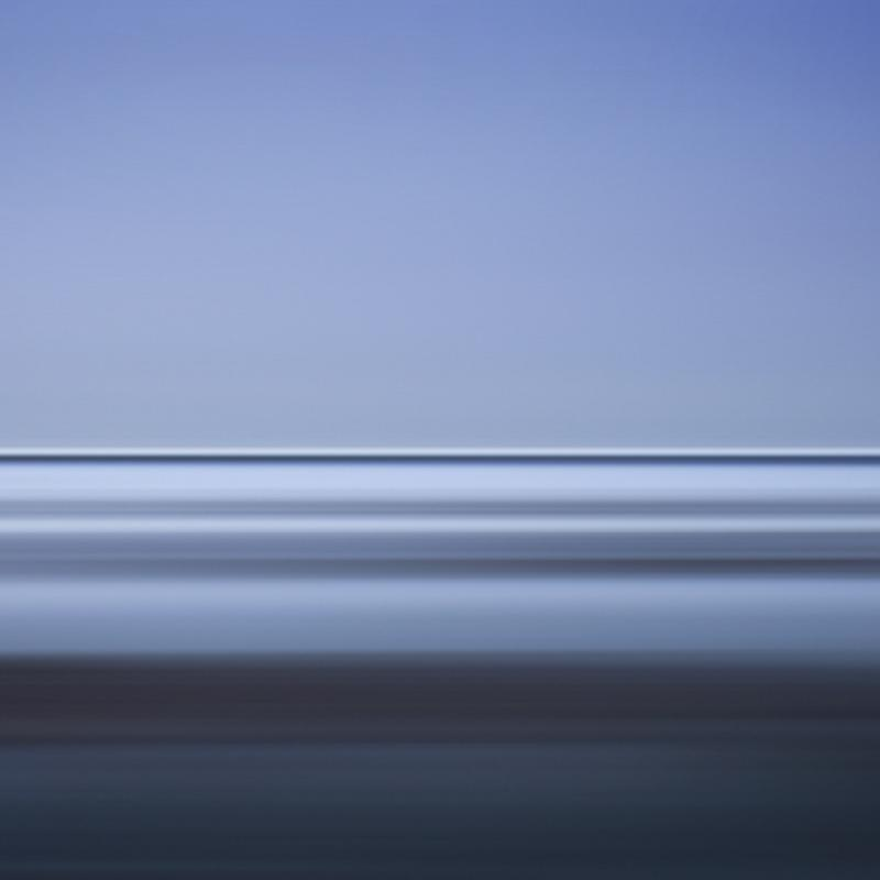 David Burdeny Drift Howe Sound