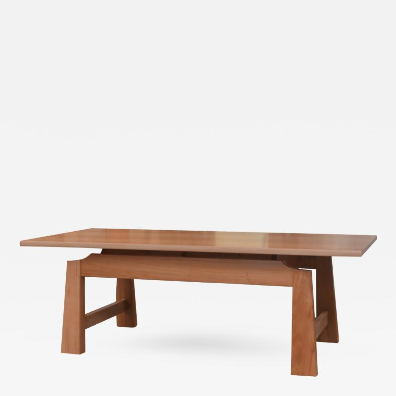 David Ebner Ebner Coffee Table