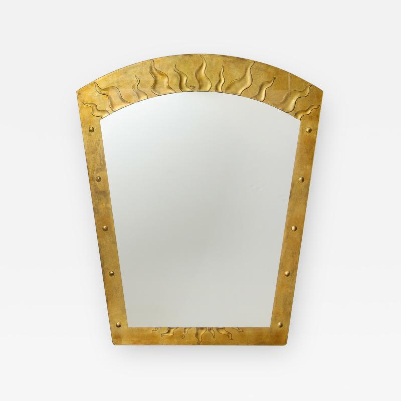 David Marshall David Marshall glomis Mirror