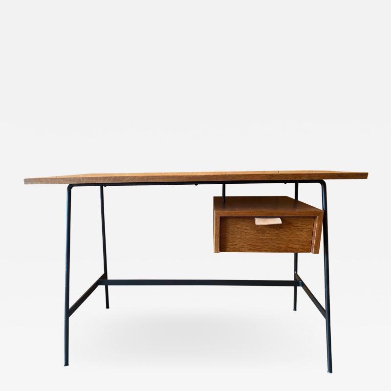 Desk model CM178 for Thonet 1950s