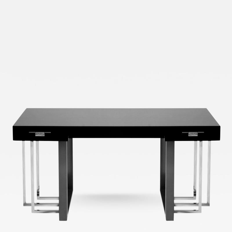 Desny Desk