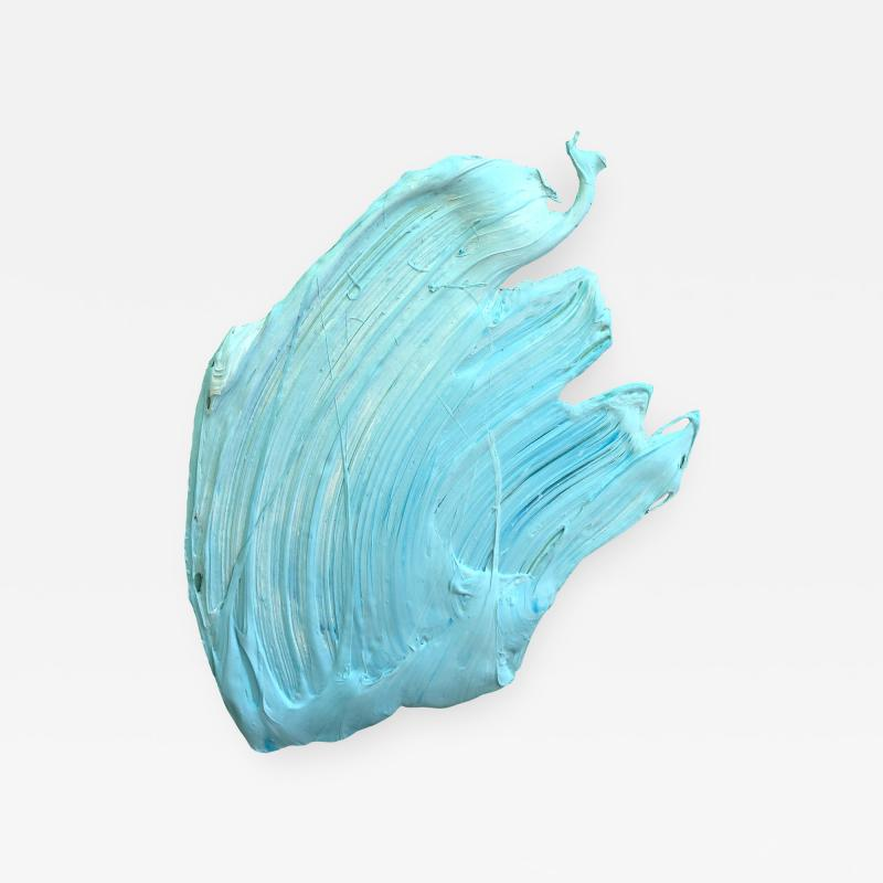 Donald Martiny Sangil
