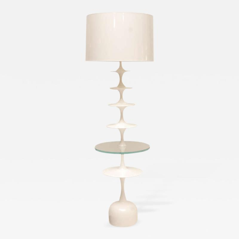 Dragonette Limited The Diego Lamp Table Dragonette Private Label