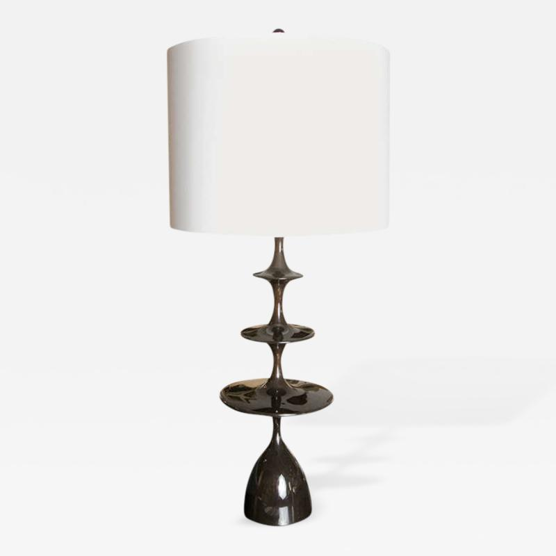 Dragonette Limited The Diego Table Lamp Dragonette Private Label