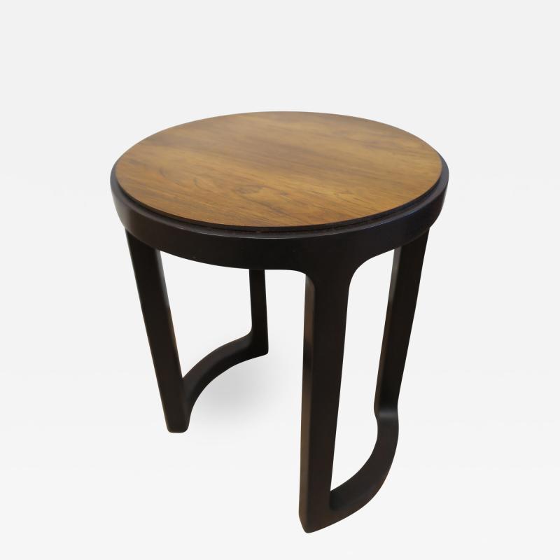 Edward Wormley Dunbar table By Edward Wormley