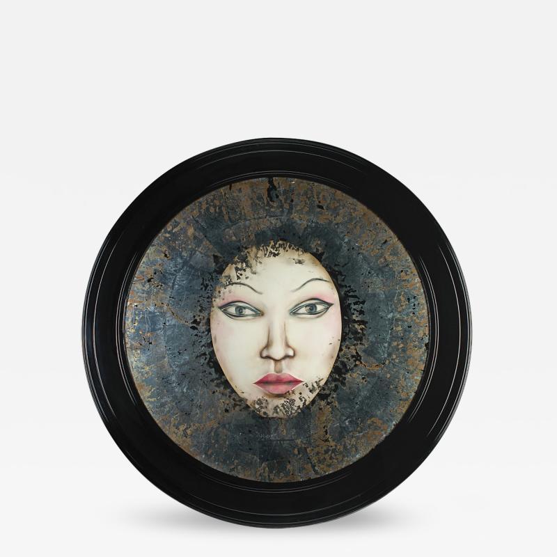 Egle Mieliauskiene Hypnosis Mirror