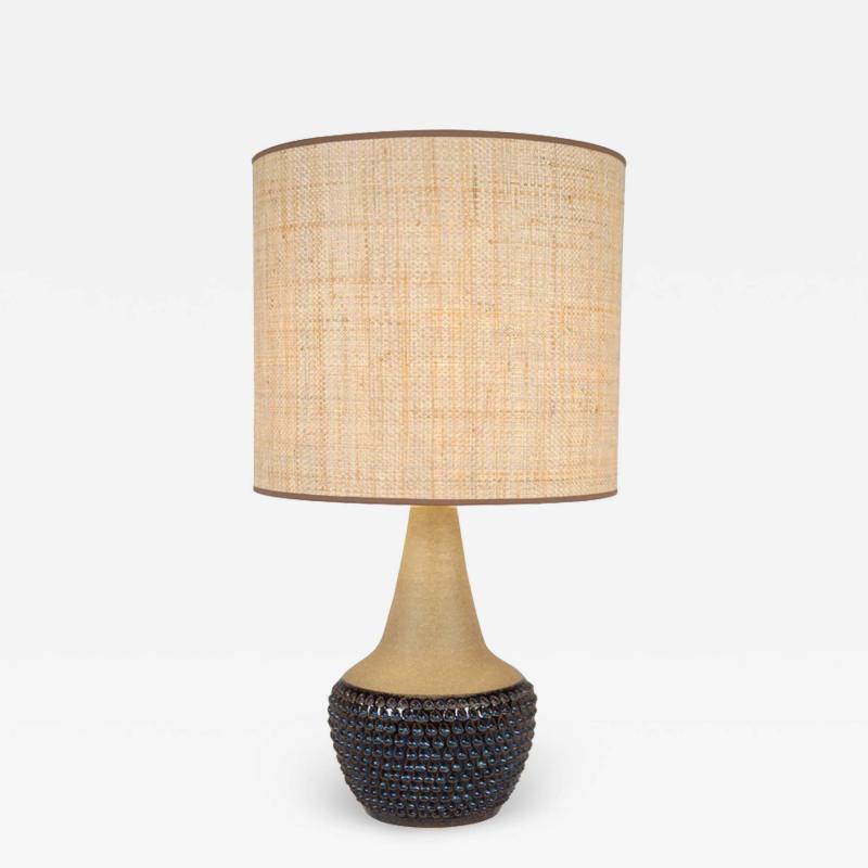 Einar Johansen Einar Johansen Table Lamp 1960s