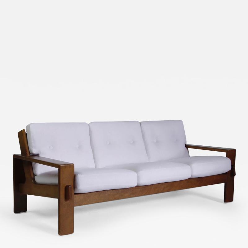 Esko Pajamies Bonanza sofa by Esko Pajamaies for Asko