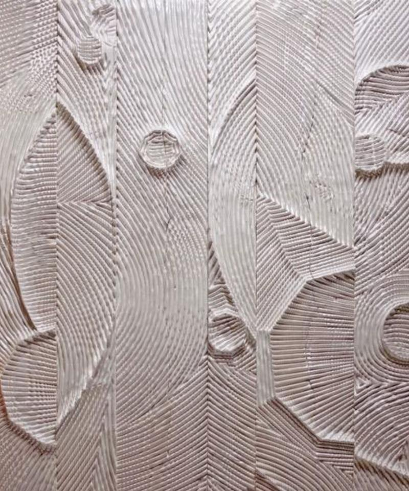 Etienne Moyat Offered by GALERIE NEGROPONTES