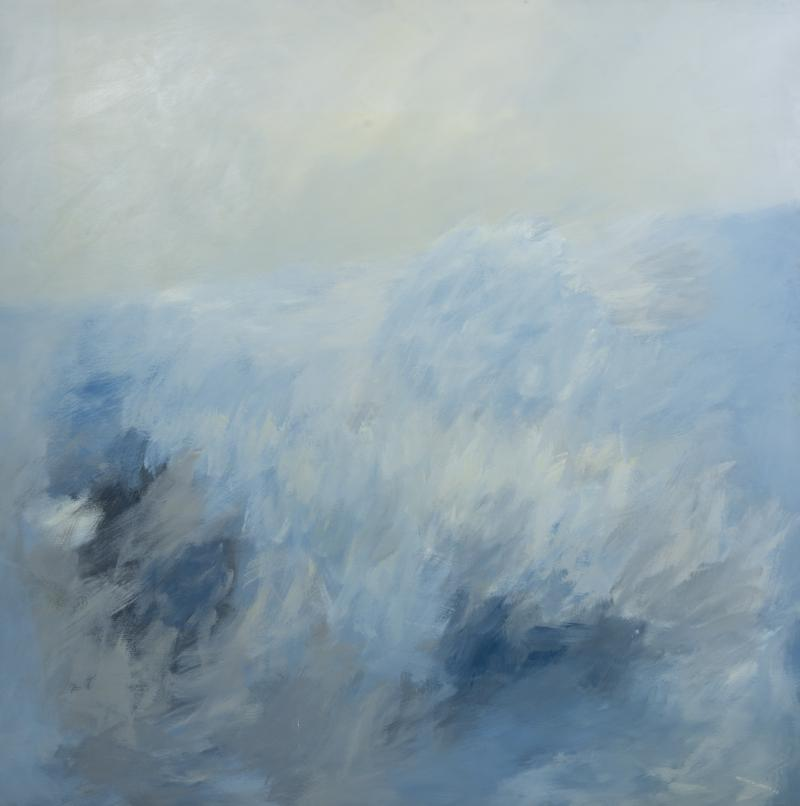 Felrath Hines Waves 2