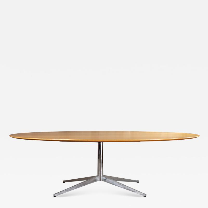 Florence Knoll KNOLL DINING TABLE