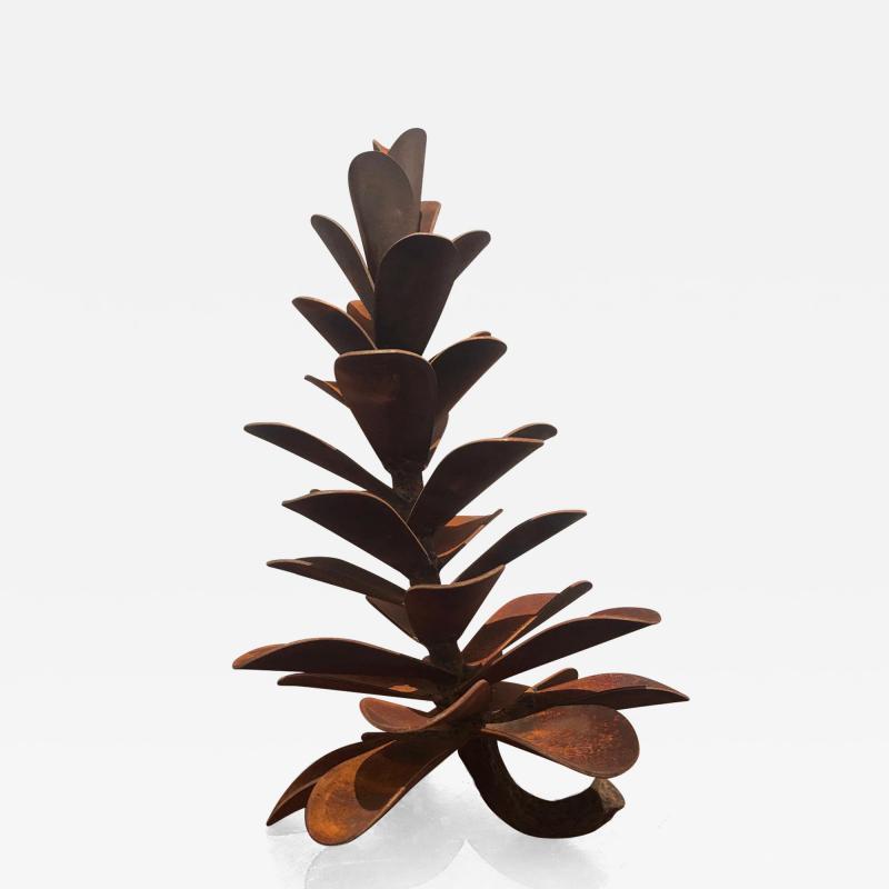 Floyd Elzinga Pine Cone 21 062