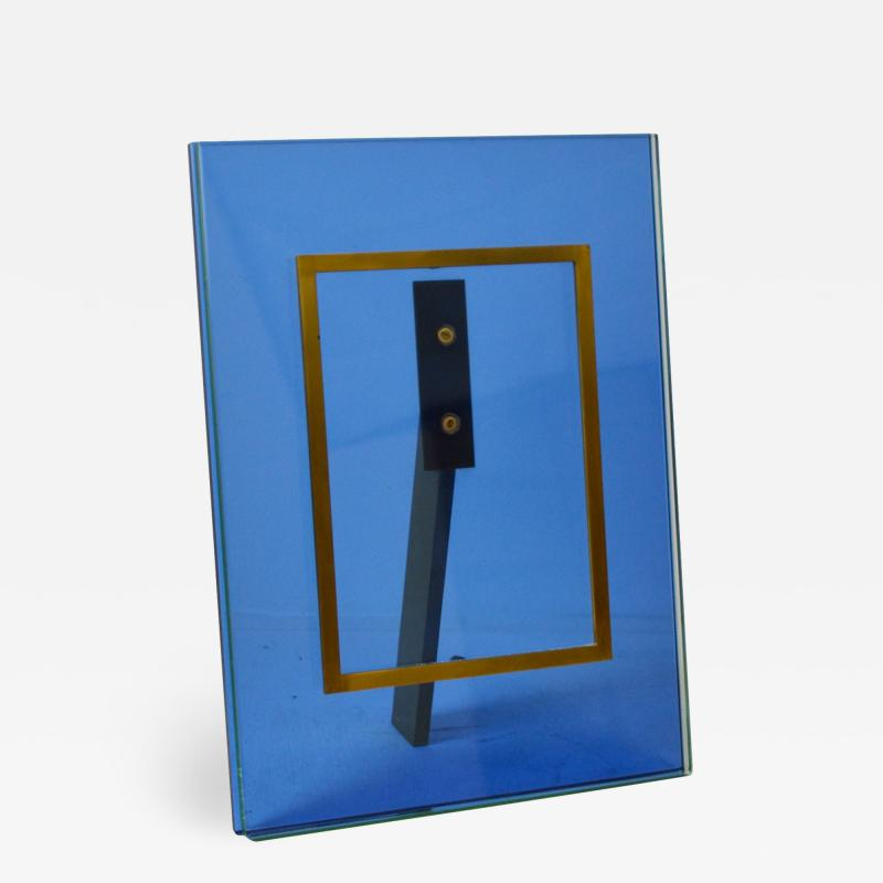 Fontana Arte Picture Frame by Fontana Arte mod n 2426