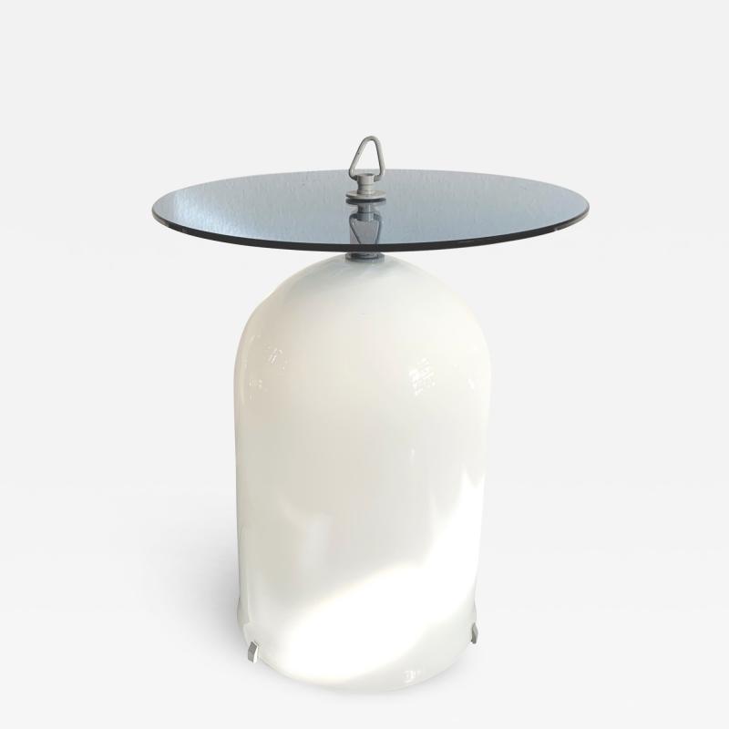 Fontana Arte Rare Table Lamp mod 2722