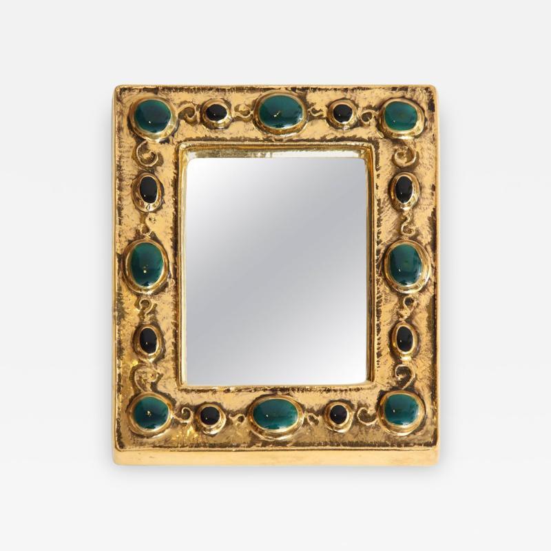 Fran ois Lembo Mirror by Francois Lembo