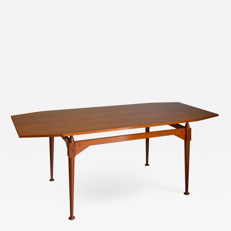 Franco Albini Table model TL3 designed by Franco Albini for Poggi