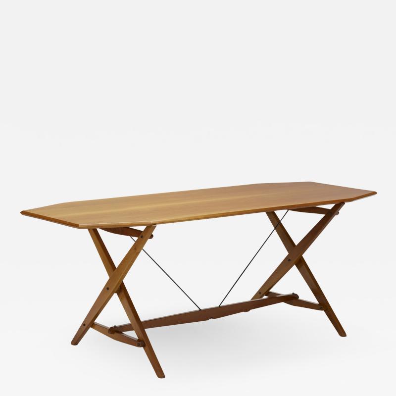 Franco Albini table model TL2