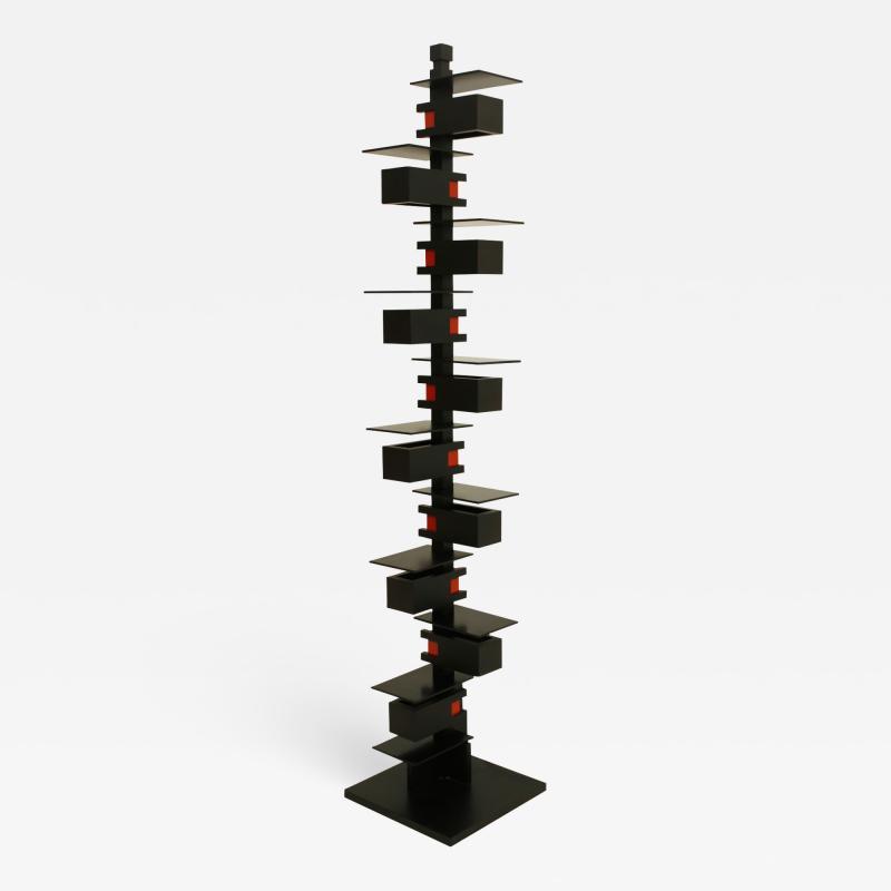 Frank Lloyd Wright Frank Lloyd Wright Yawagima Edited Model Taliesin 2 Floor Lamp